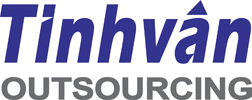 Tinhvan Outsourcing