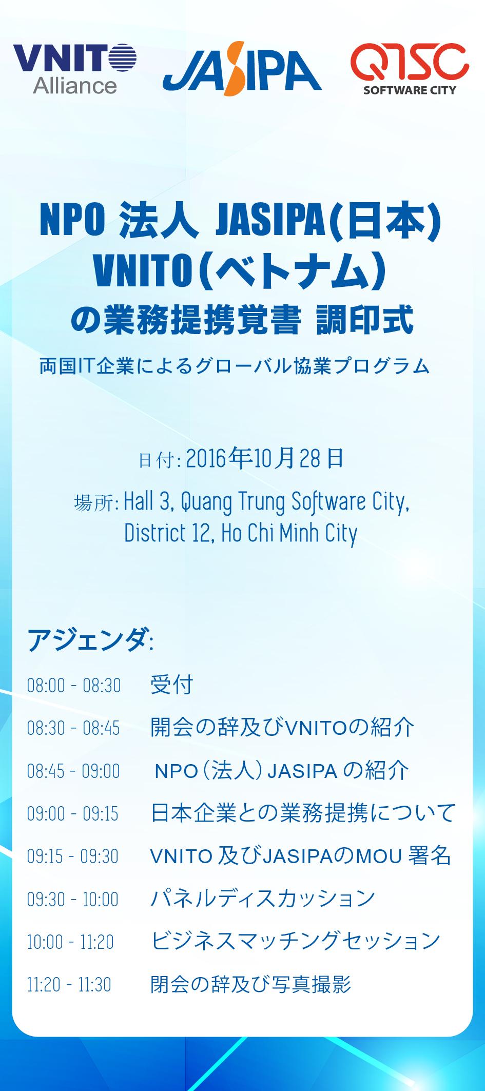 B2B JASIPA_Final-04