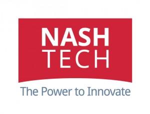 20160815-NashTech-new-logo