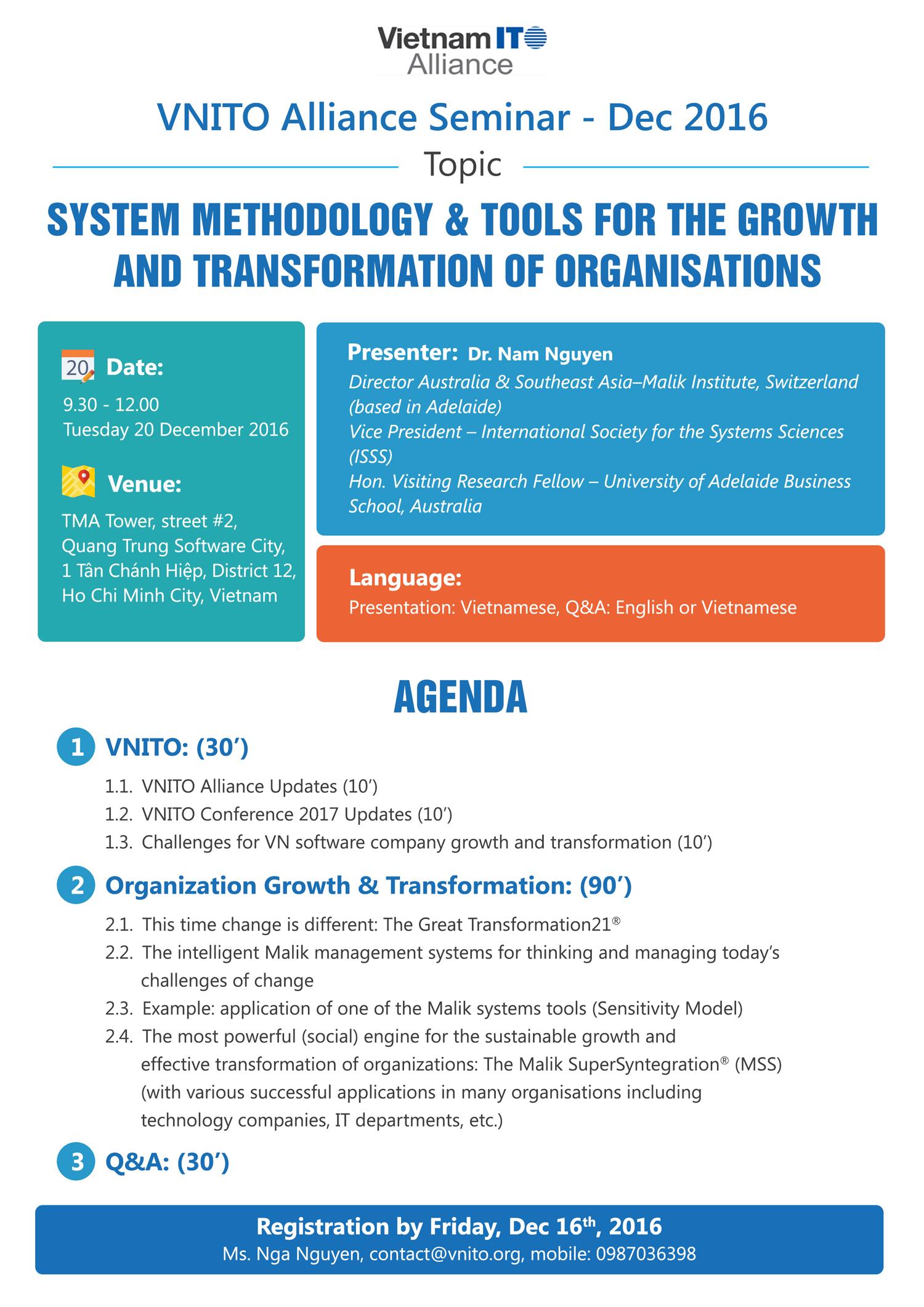 VNITO-seminar-12.2016