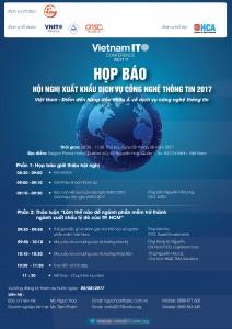TM HOP BAO final-02