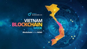 vietnam-blockchain-week