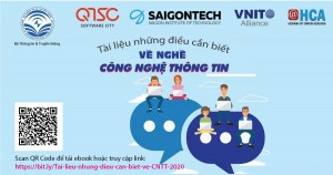 banner sach nghe 05.2020