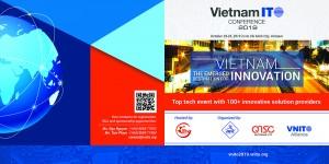 Leaflet_VNITO_2019-p1